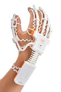 Smart Glove von Neofect